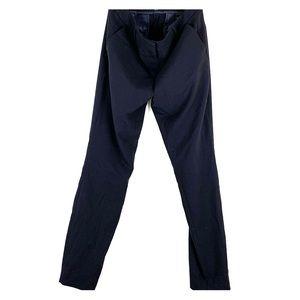RW&Co Black Pants Slim Leg Size 4